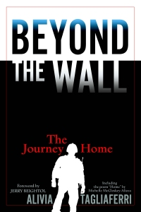 Beyond_the_Wall-Cover800x1200