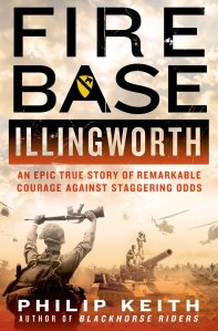 Fire-Base-Illingworth-by-Philip-Keith