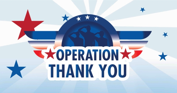 operation_thank_you