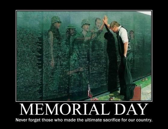 memorialday5