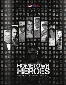 hometownheroes1