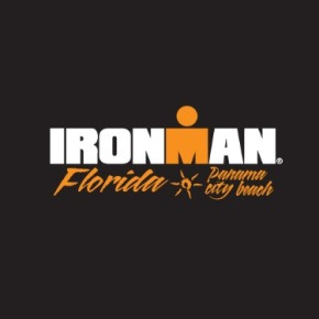 ironmanflorida2sq-52a8a5532a1f0