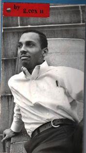 George M. Cox