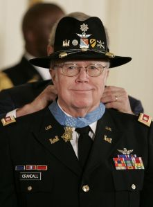 800px-Flickr_-_The_U.S._Army_-_Medal_of_Honor,_Maj._Bruce_Crandall