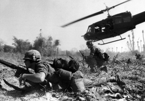 Battle_of_Ia_Drang_Valley (1)