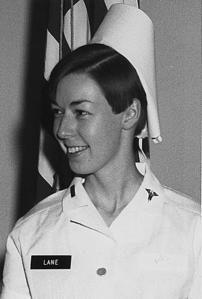 Lane_Sharon_A_DOB_1943
