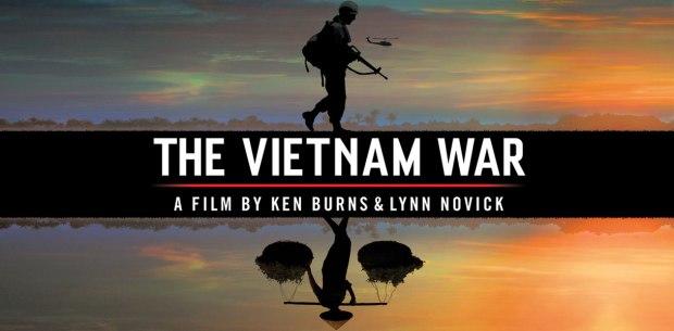image_vietnam_war_1218x600B
