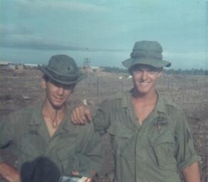 Dec30_68-Chuck and Donnie Parker