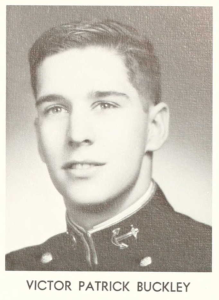 6587_Buckley_VP_USNA_1966